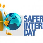 Safer Internet Day